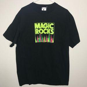 NWOT T-shirt size XL